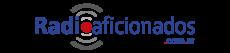 www.radioaficionados.com.ar